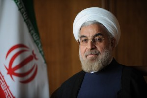 Official_Photo_of_Hassan_Rouhani,_7th_President_of_Iran,_August_2013