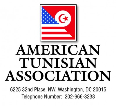 American Tunisian Association