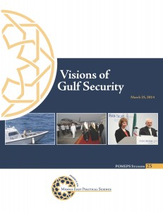Pages from Visions_of_Gulf_Security