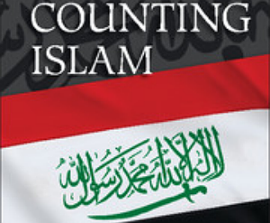 """Counting Islam: Religion, Class, and Elections in Egypt"" - A Conversation with Tarek Masoud  @ Elliott School of International Affairs, Lindner Family Commons, Room 602 