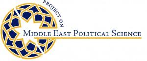 POMEPS_Logo_CMYK
