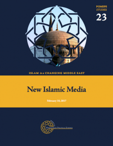 arabs and islam in the mass media media essay Media system in saudi arabia essay sample  the saudi arabia government condemns any abuse of the royal family or any abuse of the islamic religious practices through the media an example to depict this harshness is fawaz turki who was a journalist of the government-owned, arab news  arab mass media: newspapers, radio, and television in.