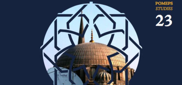 New Islamic Media