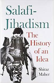 Salafi-Jihadism: A conversation with Shiraz Maher