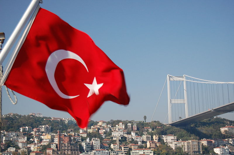Turkey's Elections