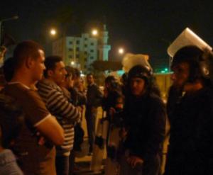 Standoff_with_the_Brotherhood_-_Flickr_-_Al_Jazeera_English