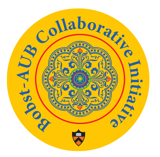 Call for Proposals: Social Justice in the Arab World at AUB 2017