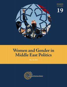 POMEPS_Studies_19_Gender_Web_Page_01