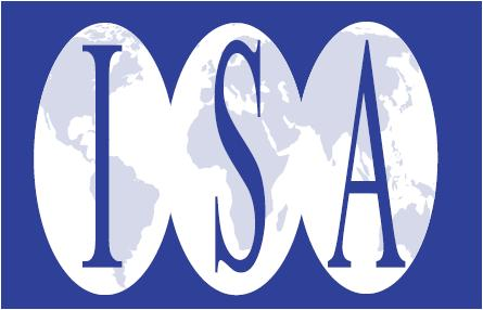 POMEPS Guide to ISA 2018