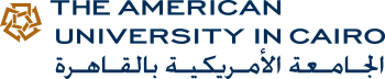 Job Opportunity: Comparative Politics Teaching Job at the American University in Cairo