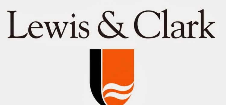 Graduate Student Opportunity at Lewis & Clark College